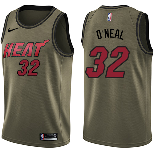 clearance nba jerseys