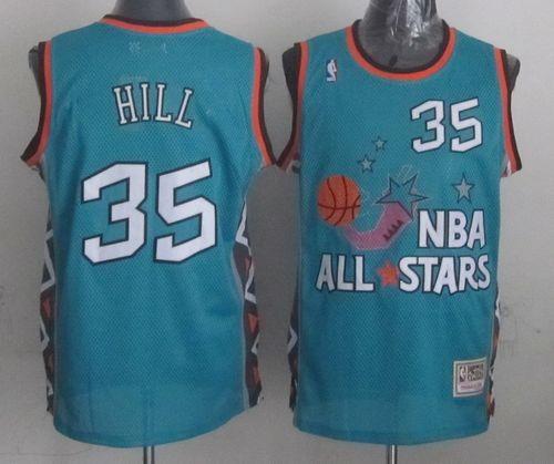 cheap stitched nba jerseys