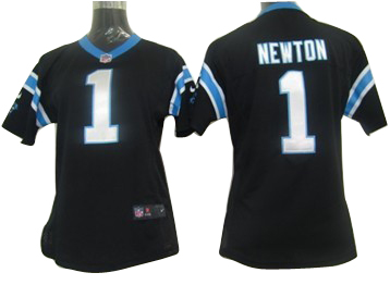 custom jerseys wholesale, wholesale knock-off jersey
