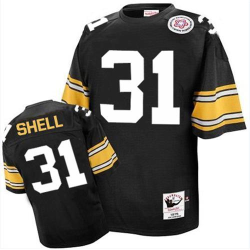 personalized jersey cheap, replica jersey wholesale