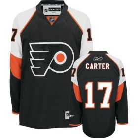 knock-off jersey cheap,practice jerseys wholesale