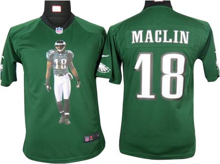 customized jersey cheap, wholesale sports jersey