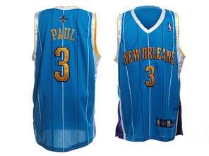 practice jerseys wholesale, personalized jerseys wholesale