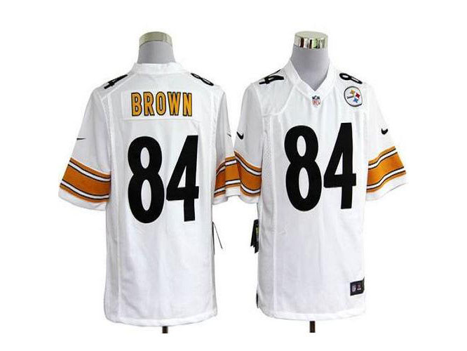discontinued jersey